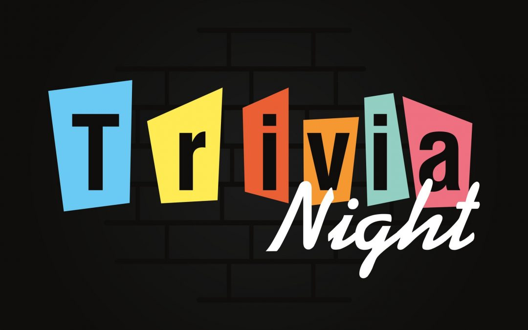 Trivia Time Live!