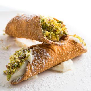 Holy Cannoli! Joe's is open tonight from 4–8pm. Dine indoors or takeout to trivia at @themarketplacepbv !  . . . . . . . . . . . . . #cannoli #italiancuisine #joesrestaurant #pleasantbeachvillage #bainbridgeisland #yummy #foodofinstagram #cannoliofinstagram
